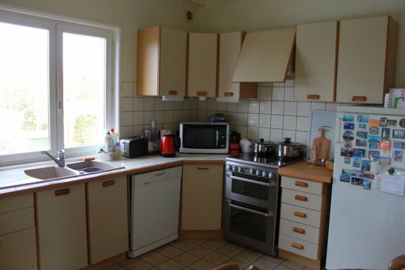 Vente maison / villa Vienne 448000€ - Photo 10