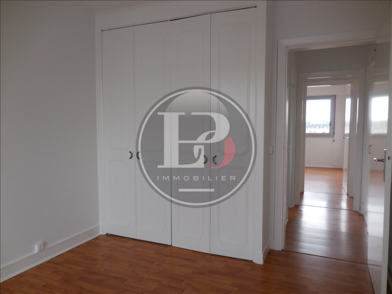 Location appartement Le pecq 1 990€ CC - Photo 6