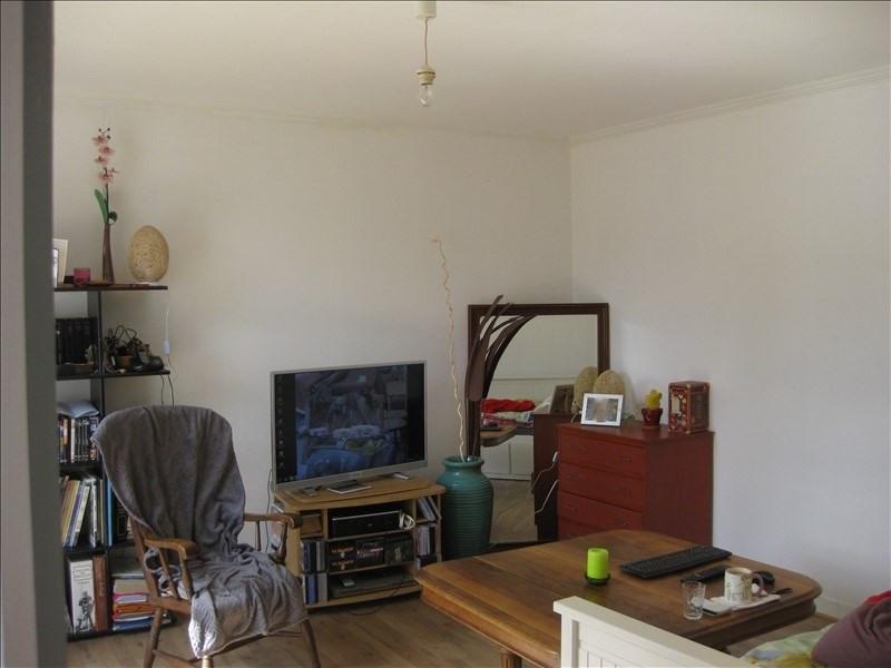 Sale house / villa Moelan sur mer 93900€ - Picture 2
