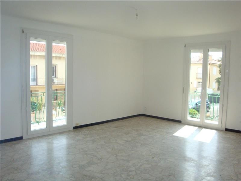 Location appartement Perpignan 740€ CC - Photo 1