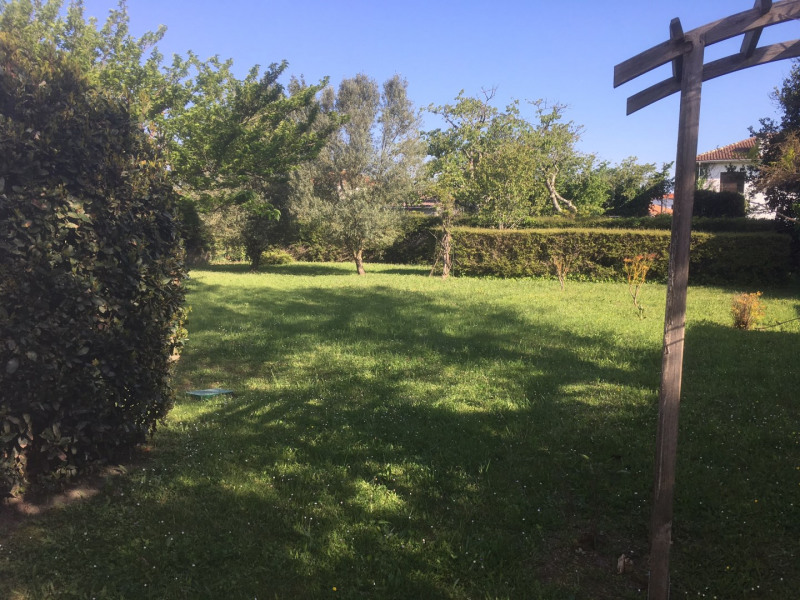 Vente maison / villa Saint georges de didonne 315000€ - Photo 2
