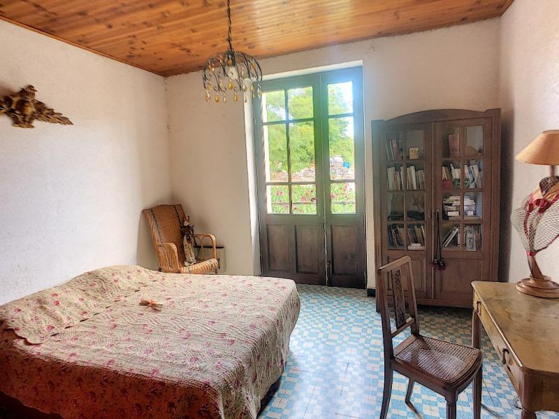 Vendita casa Saint genies de comolas 195000€ - Fotografia 8