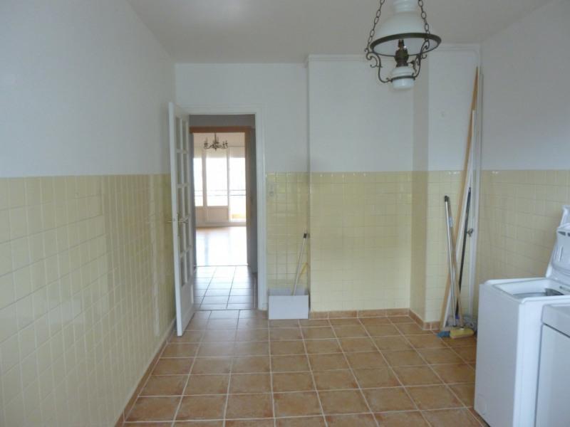 Vente appartement Grenoble 229000€ - Photo 4