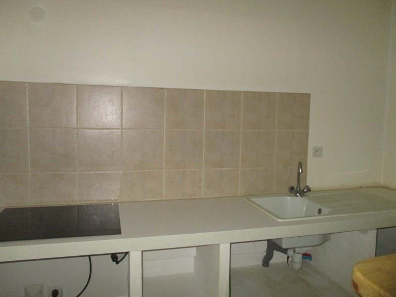 Location appartement Nimes 350€ CC - Photo 6