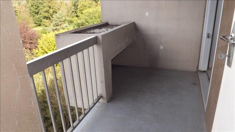 Rental apartment Meaux 858€ CC - Picture 3