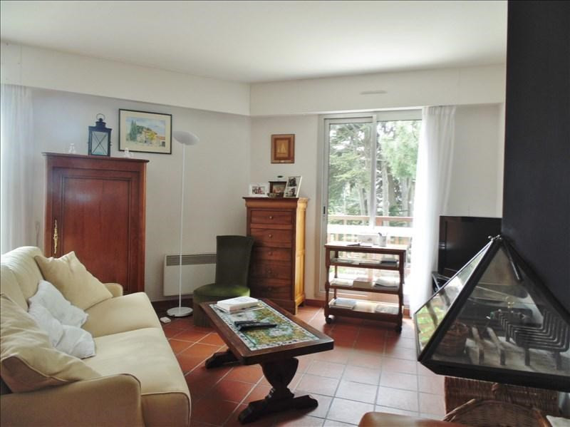 Vente appartement La baule 457 000€ - Photo 1