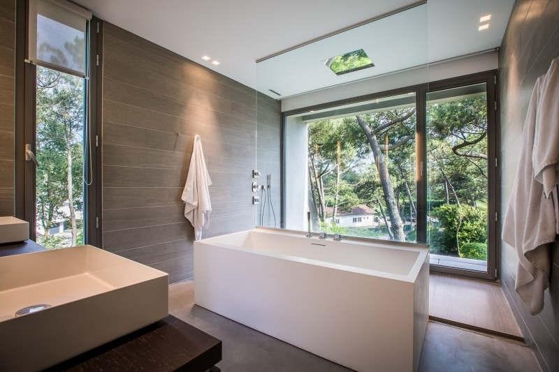 Vente de prestige maison / villa Anglet 4725000€ - Photo 9