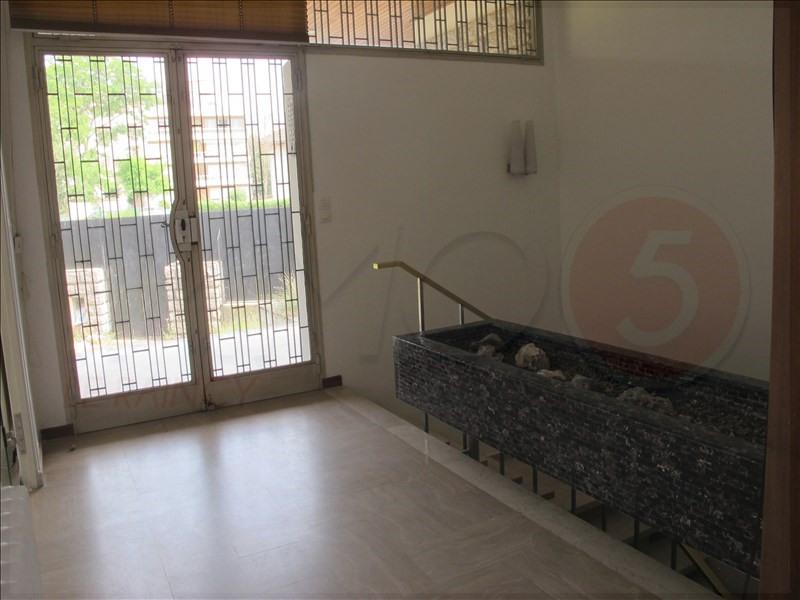 Sale house / villa Gagny 559000€ - Picture 3