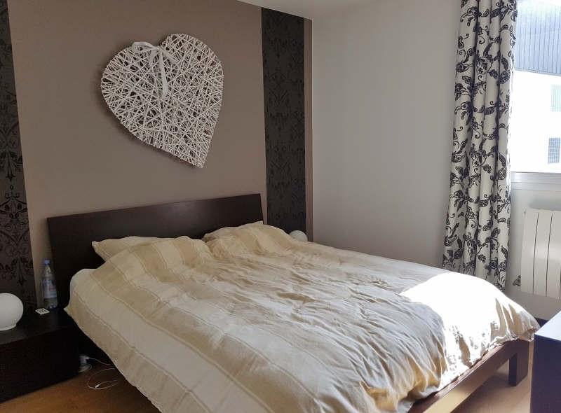 Venta  apartamento Sartrouville 255000€ - Fotografía 3