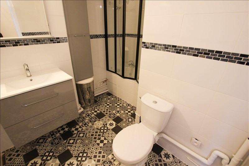 Location appartement Paris 18ème 1100€ CC - Photo 9