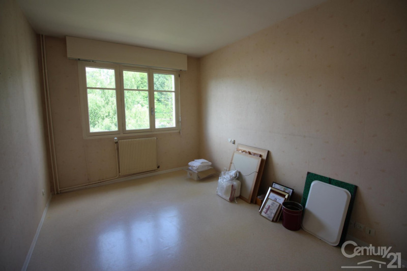 Vente appartement Trouville sur mer 328000€ - Photo 12