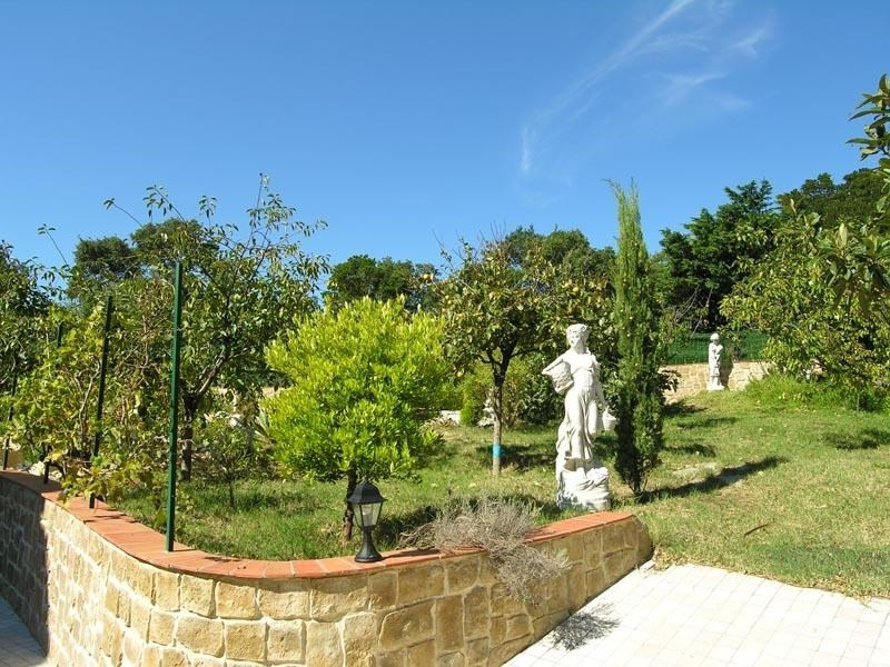 Life annuity house / villa Les issambres 800 000€ - Picture 11