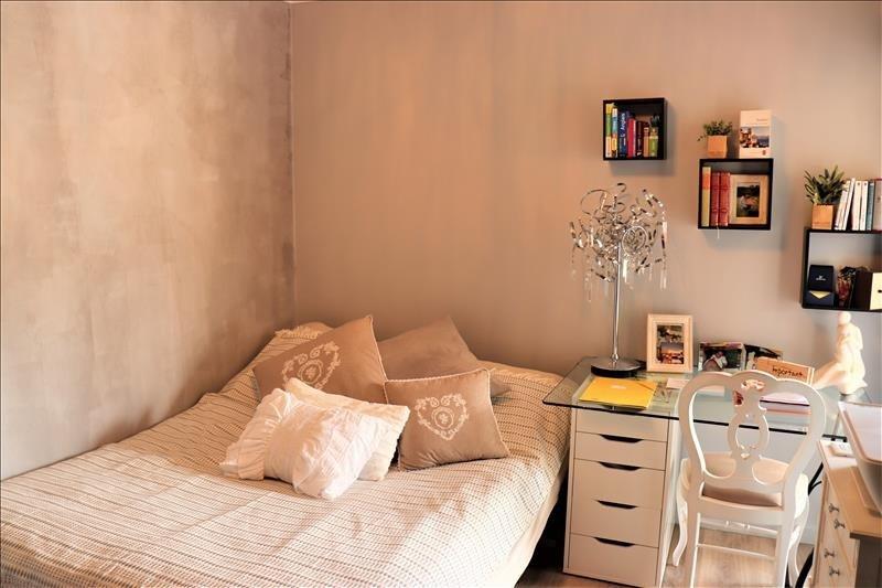 Sale apartment Cavalaire sur mer 275000€ - Picture 5