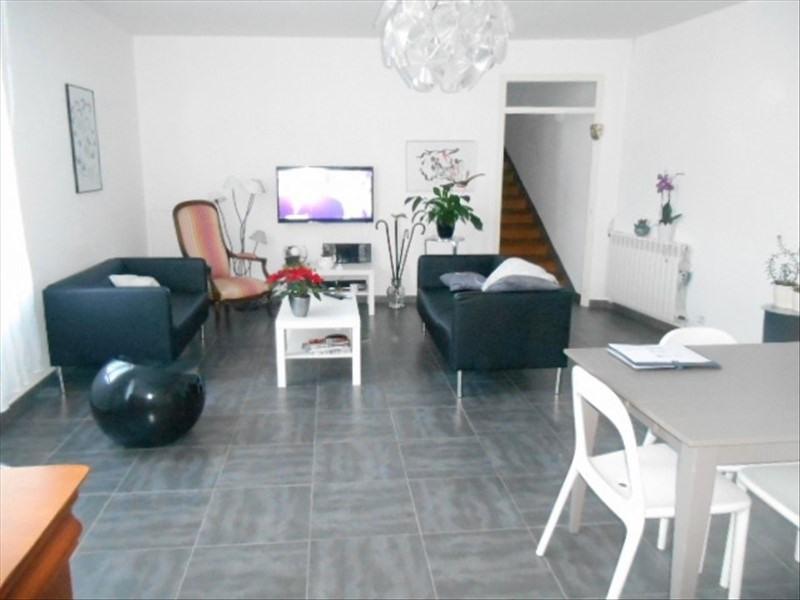 Sale house / villa Port vendres 210000€ - Picture 2