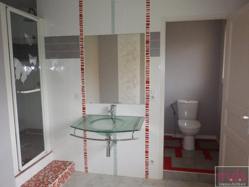 Deluxe sale house / villa Balma centre 615000€ - Picture 5