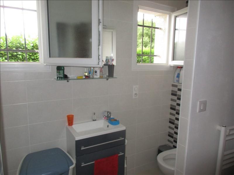 Sale house / villa Montauban 305000€ - Picture 6