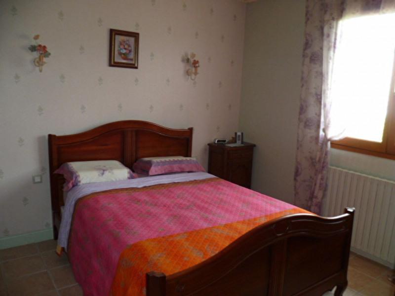 Viager maison / villa Boissy le chatel 57000€ - Photo 6
