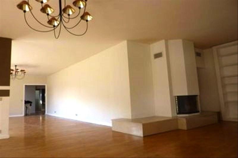 Immobile residenziali di prestigio appartamento Avignon extra muros 450000€ - Fotografia 2