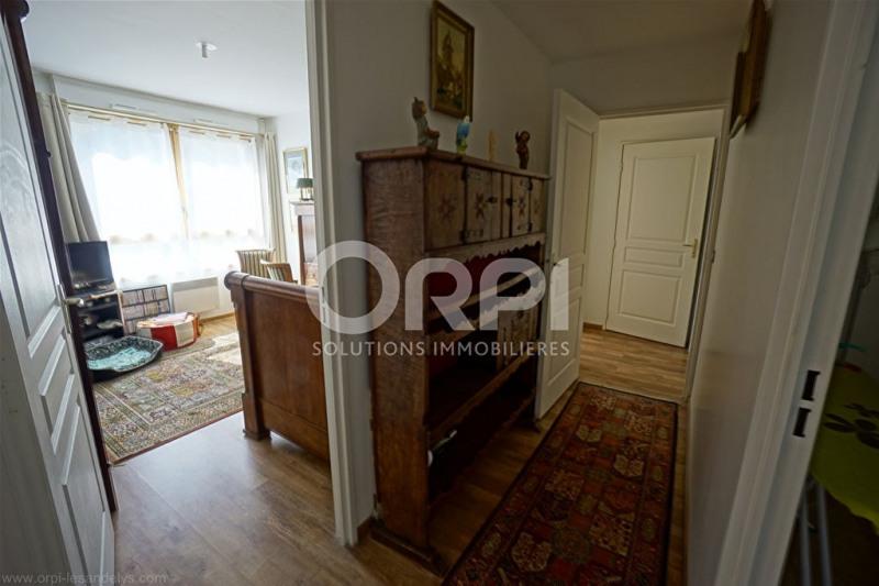 Vente appartement Les andelys 325000€ - Photo 7