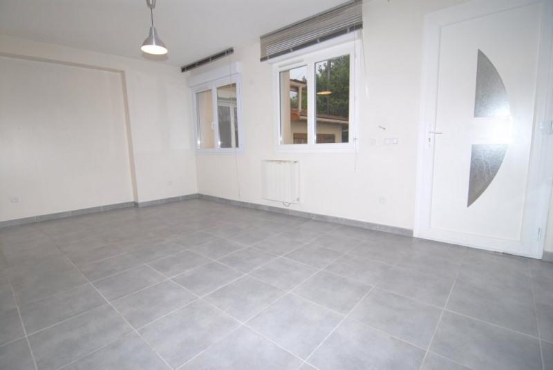 Locação apartamento Saint-michel-sur-orge 732€ CC - Fotografia 3