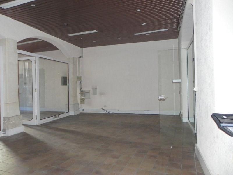 Vente appartement Agen 225000€ - Photo 6