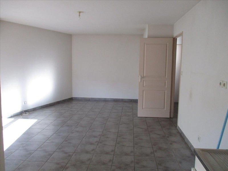 Rental apartment Lunel 590€ CC - Picture 3