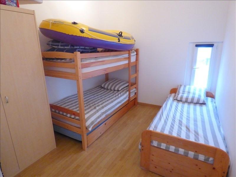 Sale house / villa Villers sur mer 261700€ - Picture 8