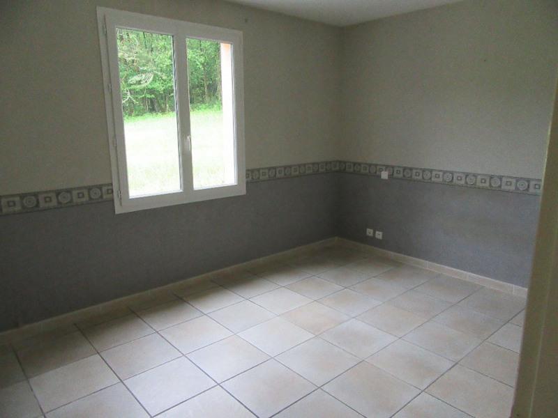 Sale house / villa Trelissac 238500€ - Picture 9