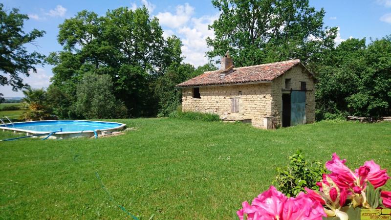 Vente maison / villa À 10 min de  saint-sulpice-la-pointe 399000€ - Photo 11