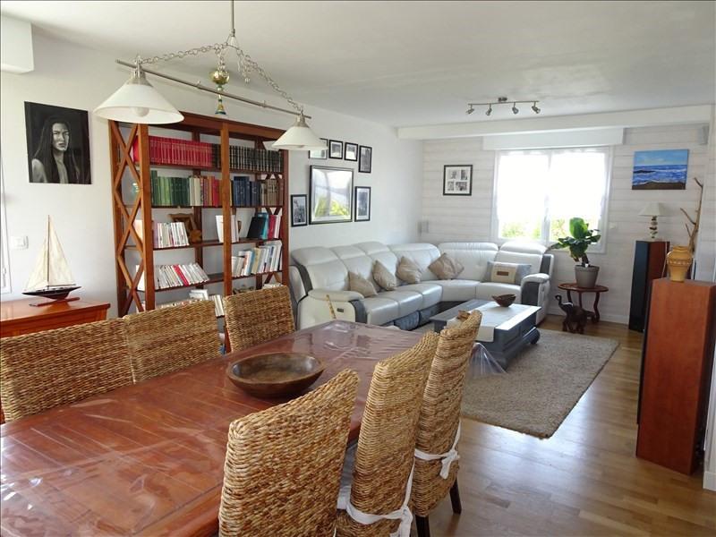 Sale house / villa Chatelaillon plage 530000€ - Picture 2