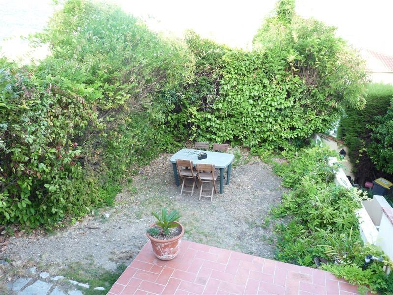 Vente maison / villa Nice 699000€ - Photo 5