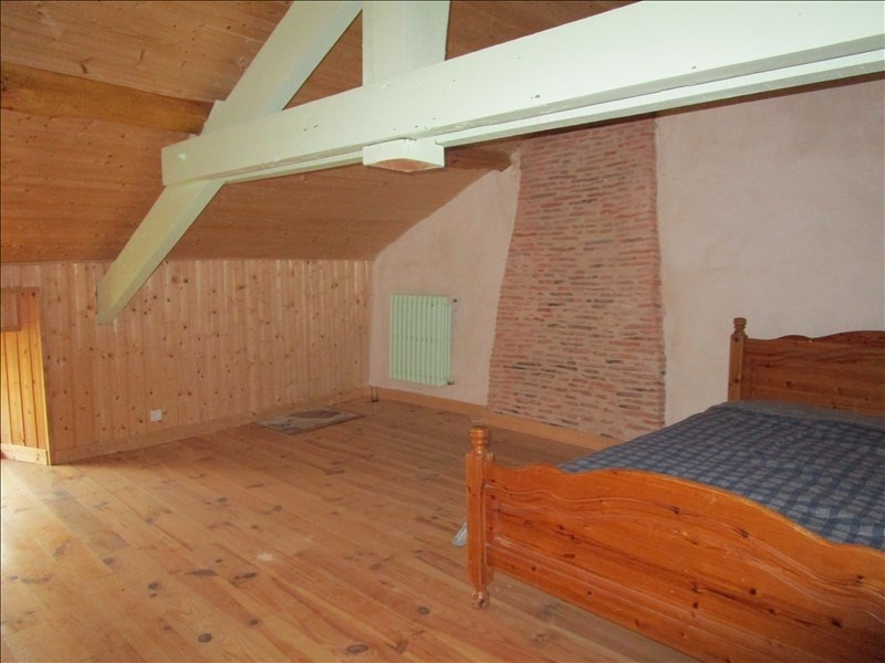 Sale house / villa Mussidan 97000€ - Picture 5
