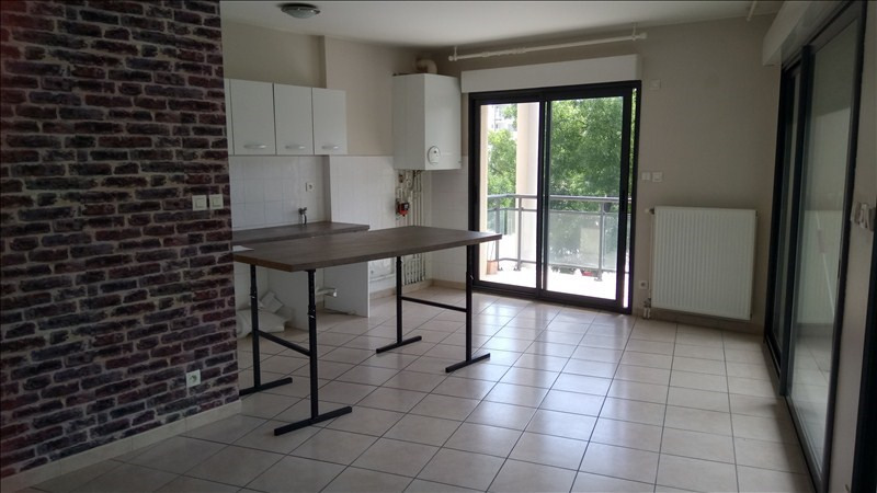 Location appartement Valence 700€ CC - Photo 2