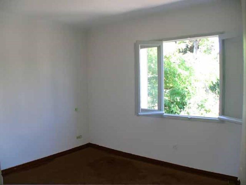 Vente maison / villa Carcassonne 80000€ - Photo 5