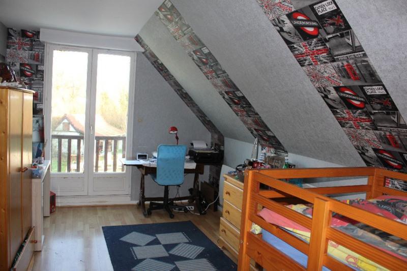 Verkoop van prestige  huis Cucq 599000€ - Foto 7