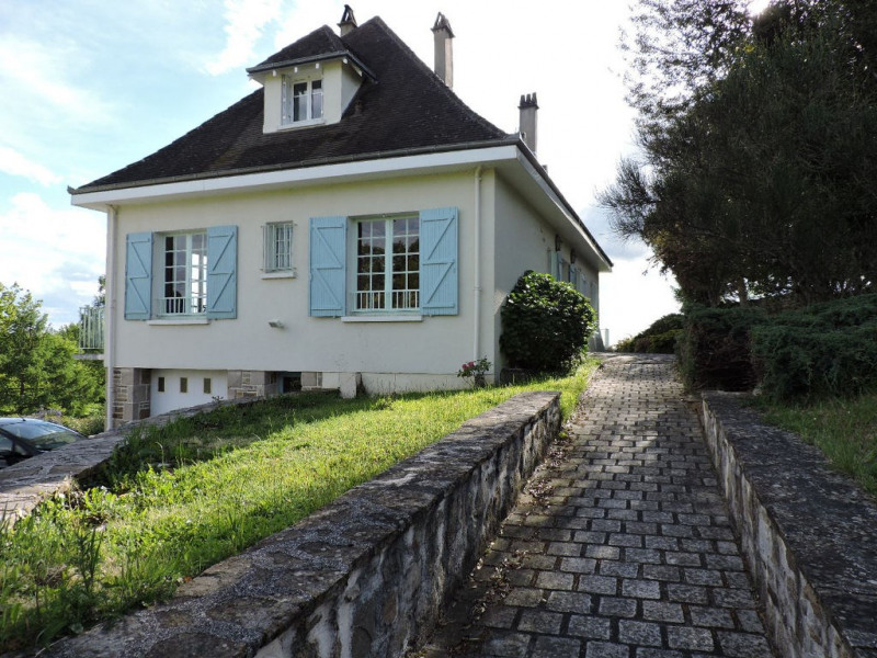 Vente maison / villa Boisseuil 330 750€ - Photo 14