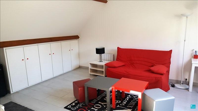 Vente maison / villa Antony 699000€ - Photo 3