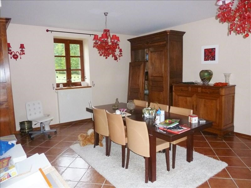 Deluxe sale house / villa Bourgoin-jallieu 750 000€ - Picture 3