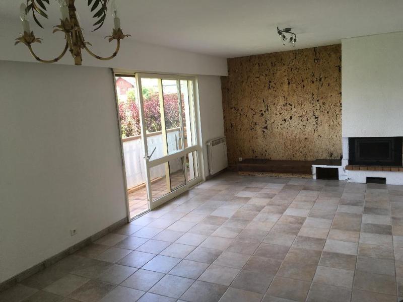 Location appartement Amancy 980€ CC - Photo 3