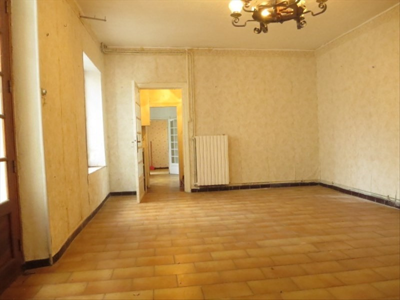 Sale house / villa Carcassonne 149500€ - Picture 4