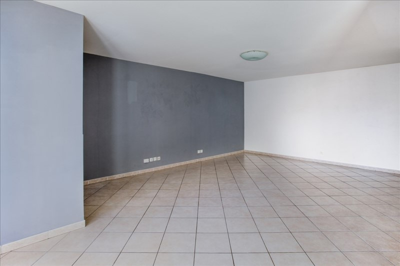 Vente de prestige appartement Grenoble 295 000€ - Photo 6