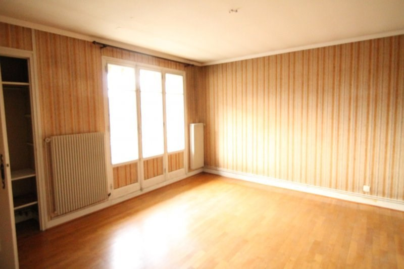 Vente appartement La tour du pin 79 900€ - Photo 2