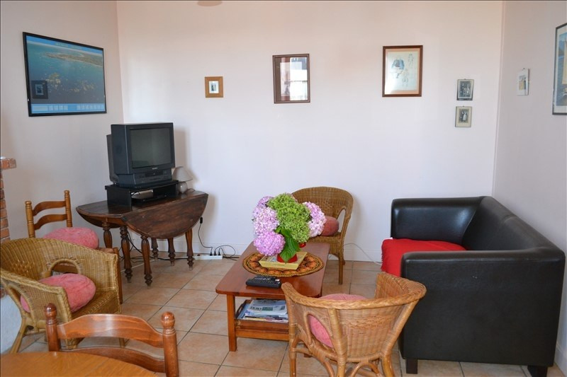 Sale house / villa Penmarch 265000€ - Picture 3