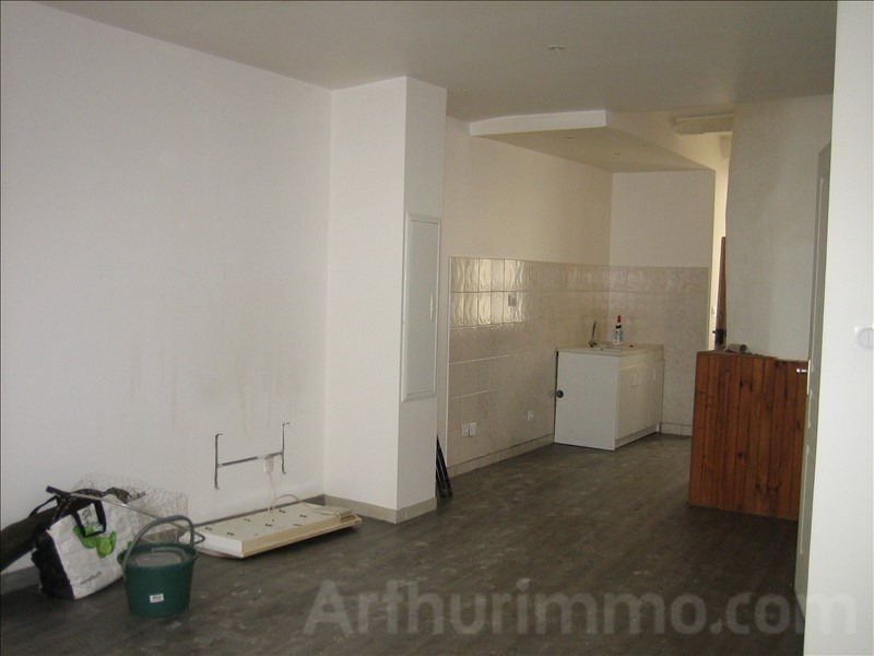 Vente immeuble Lodeve 65000€ - Photo 2