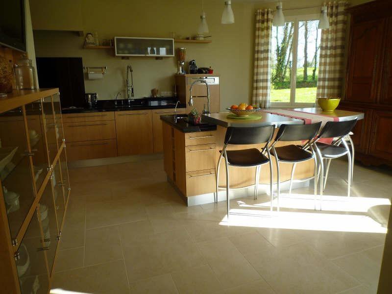 Vente de prestige maison / villa Bayeux 840000€ - Photo 3