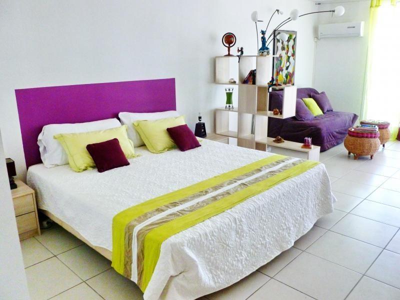 Venta  apartamento St martin 134800€ - Fotografía 1