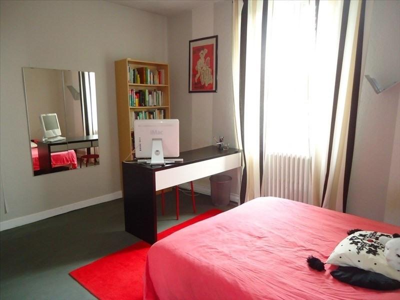 Vendita casa Albi 525000€ - Fotografia 19