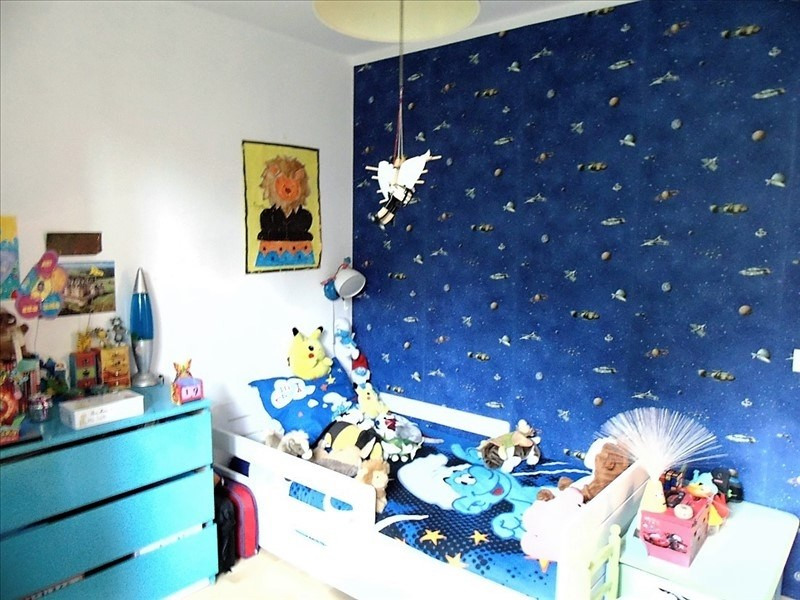 Vente appartement Marseille 13ème 178000€ - Photo 6
