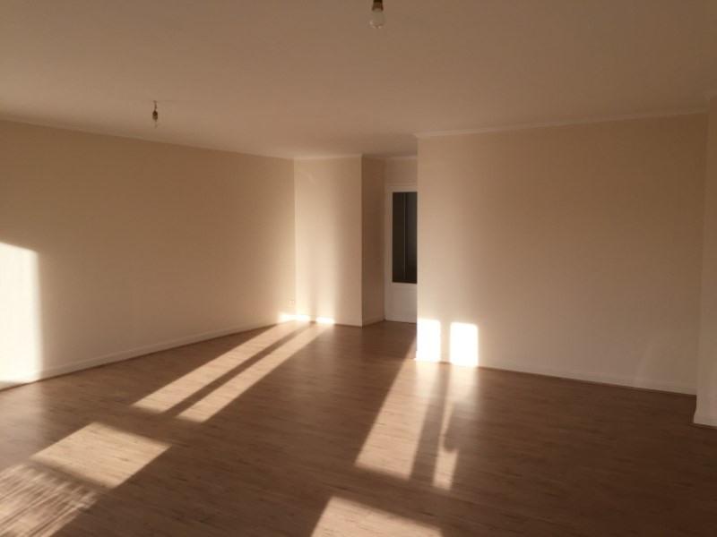 Location appartement Cognac 665€ CC - Photo 3