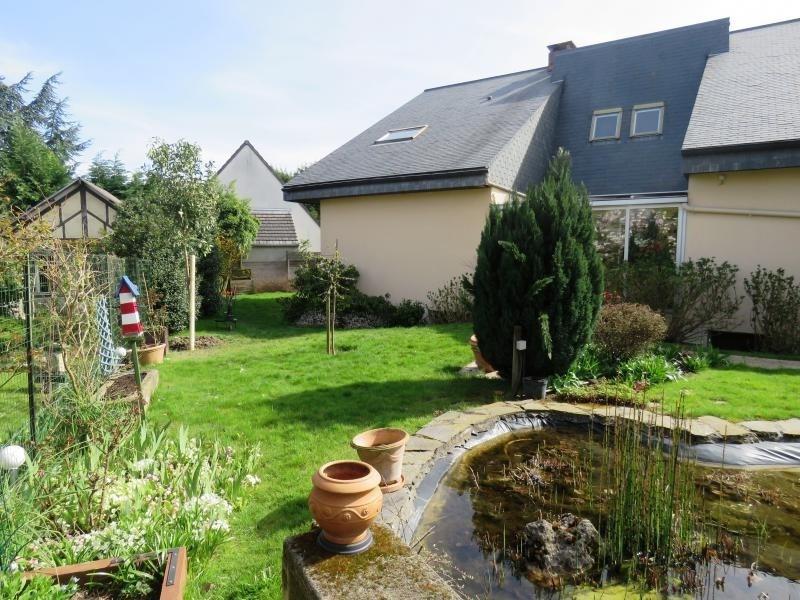 Vente de prestige maison / villa Antony 1200000€ - Photo 4